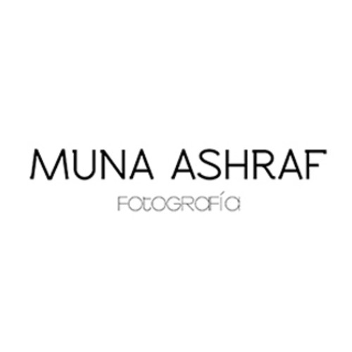 Muna Ashraf Fotografia