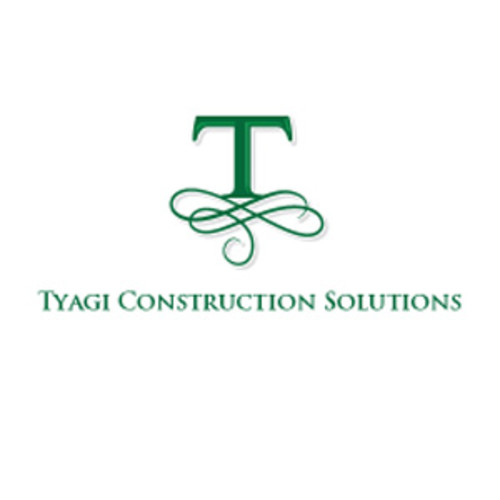 Tyagi Construction Solutions