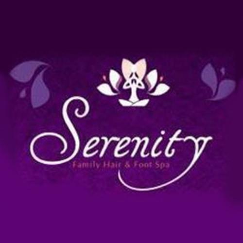 Serenity Makeup