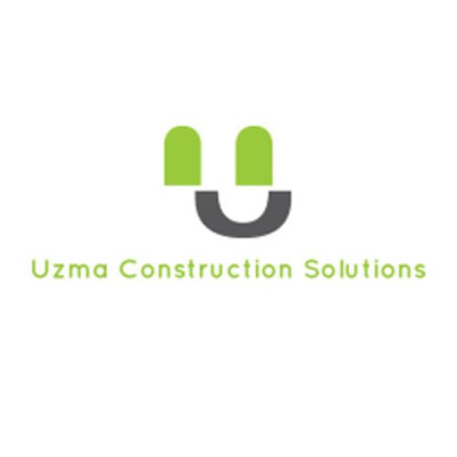 Uzma Construction Solutions