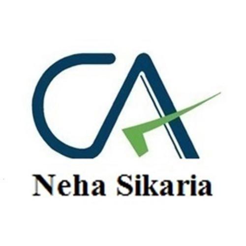 N Sikaria & Company