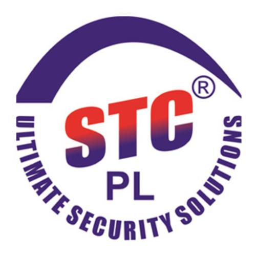 Sai-Tech Communication Pvt Ltd