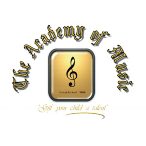 The Academy of Music
