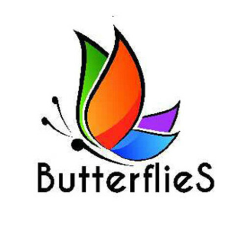Butterflies Event Management