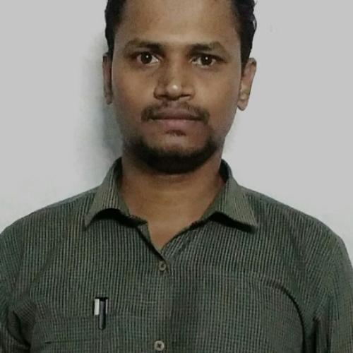 Chand pasha