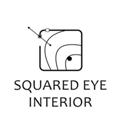 Sqaured Eye Interior