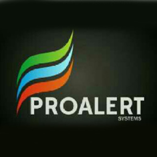 ProAlert Systems