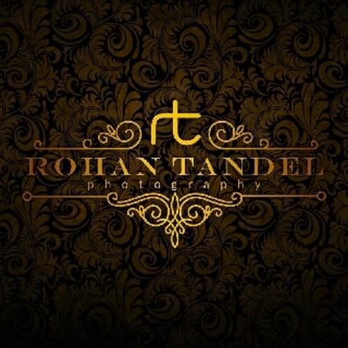 Rohan Tandel Photography