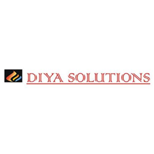 Diya Solutions