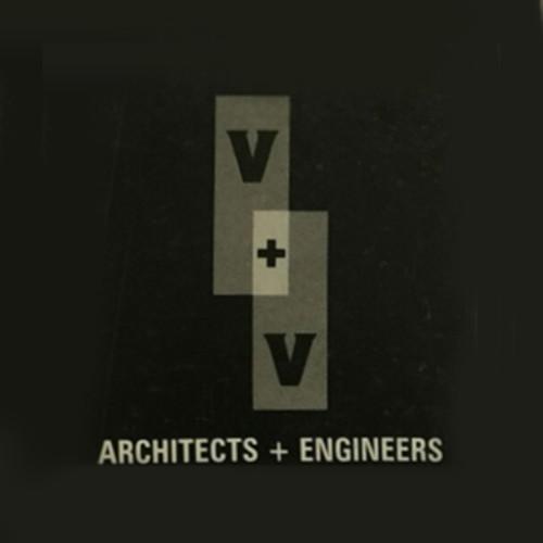V+V Architects & Engineers