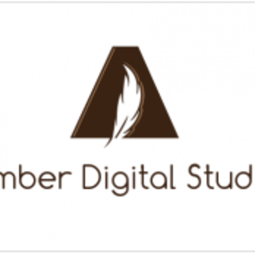 Amber Digital Studio