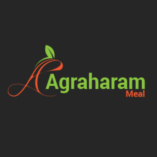 Agraharam Meals
