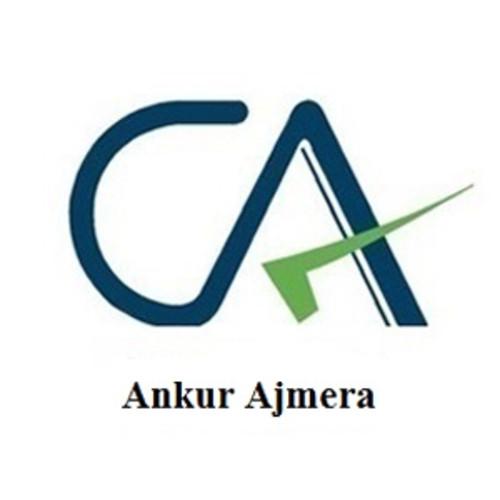 Ankur Ajmera