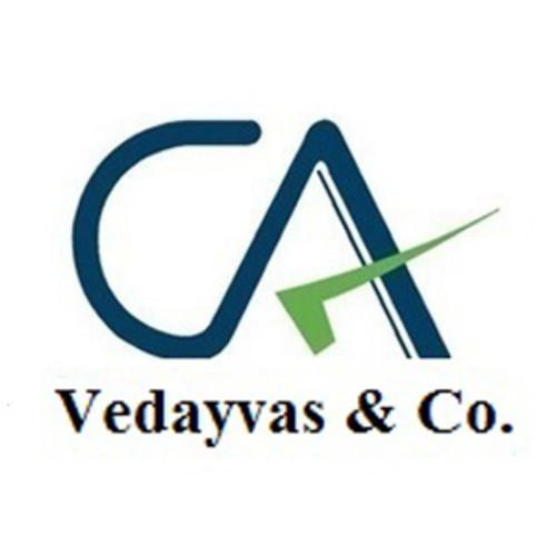 Vedayvas & Co.