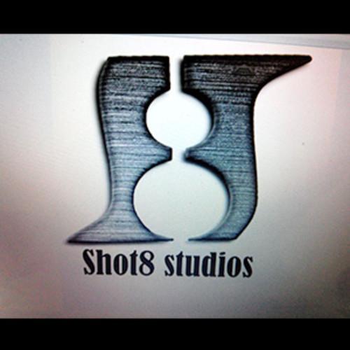 Shot8 Studios