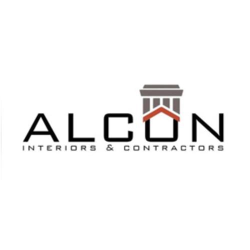 ALCON Interiors