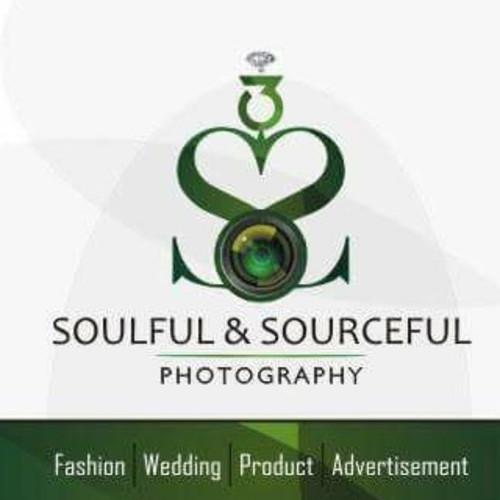 Soulful & Sourceful photography/ Yash Narang Photography