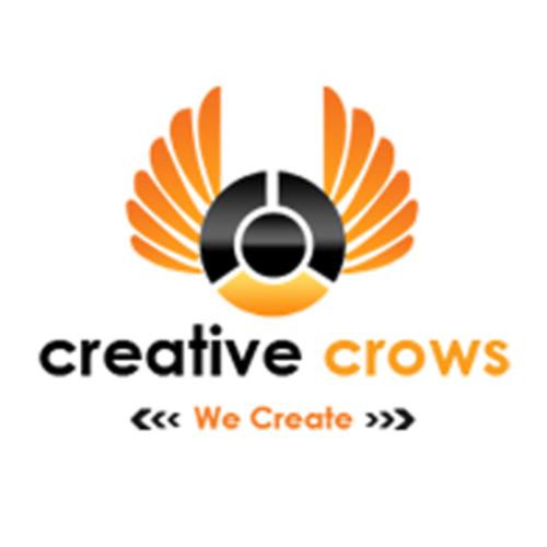 Creative Crows Technologies