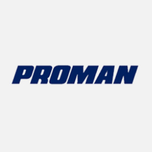 Proman Fire and Security Solutions