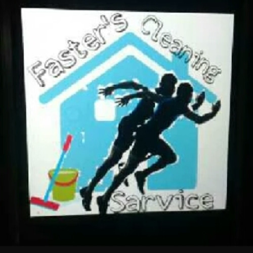 Fasters Home Cleaning Service