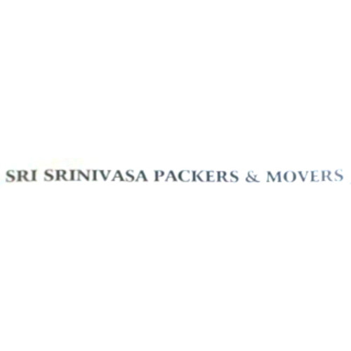Sri Srinivasa Packers