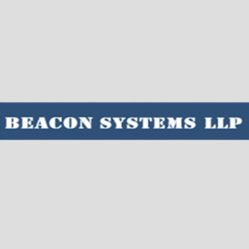 Beacon Systems LLP