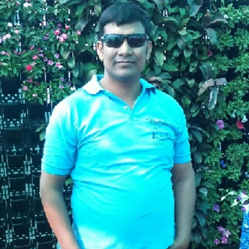 Gayatri Services