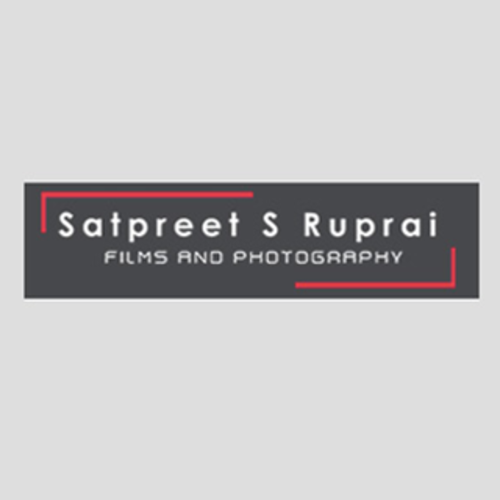 Satpreet S Ruprai Films and Photography