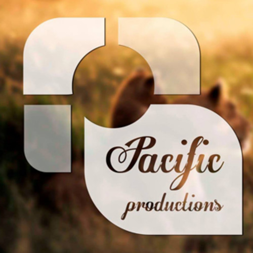 The Pacific Productions