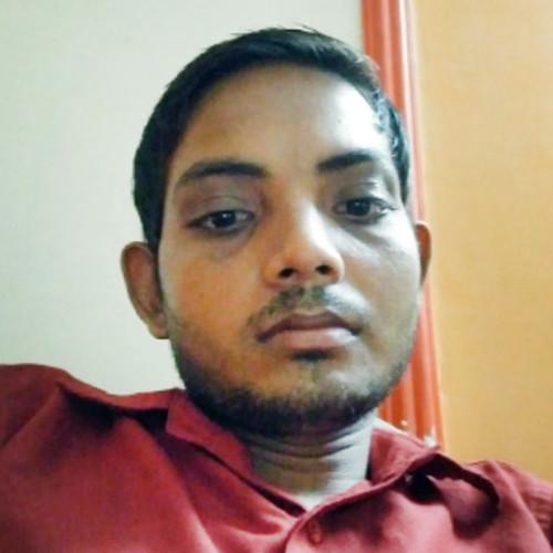 Dr Pradeep