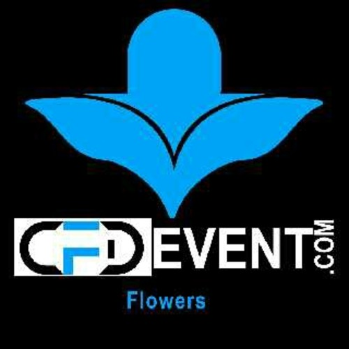 CFD Events