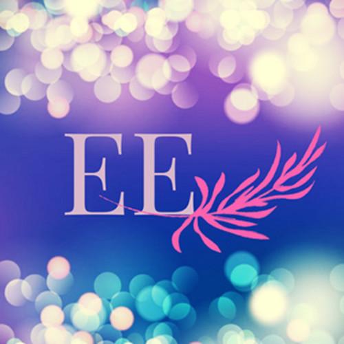 Enchanting Events