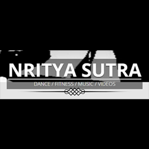 Nritya Sutra