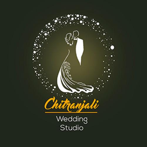 Chitranjali Wedding Studio