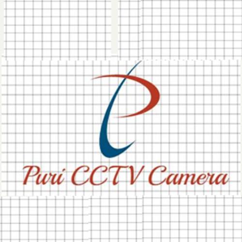 Puri CCTV Cameras