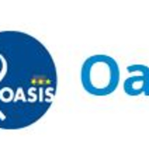 oasis domestic & international packers & movers