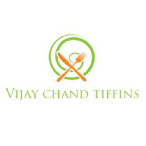 Vijay Chand Tiffins