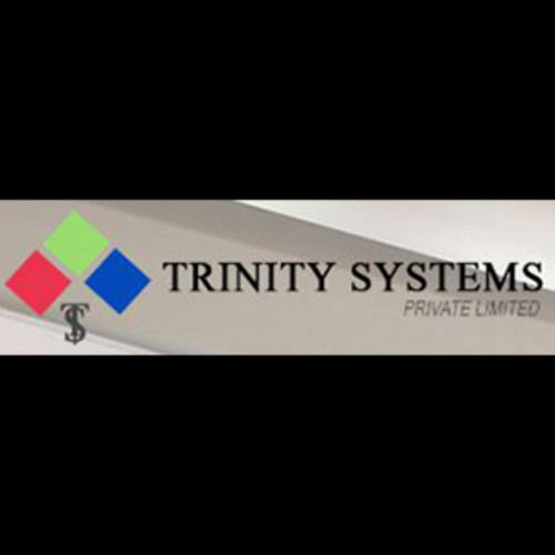 Trinity Systems Private Limited