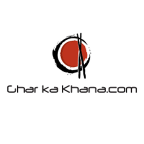 Ghar ka khana.com