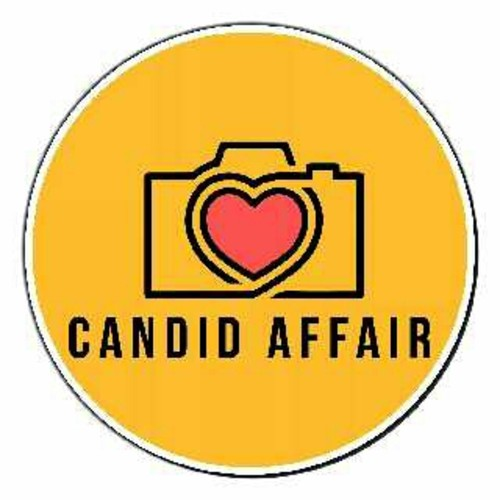 Candid Affair