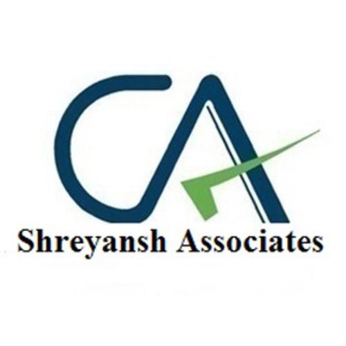 Shreyansh Associates