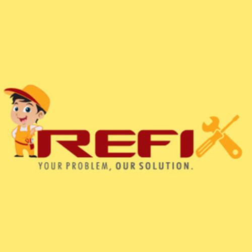 Refix Services