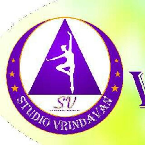 Studio Vrindavan