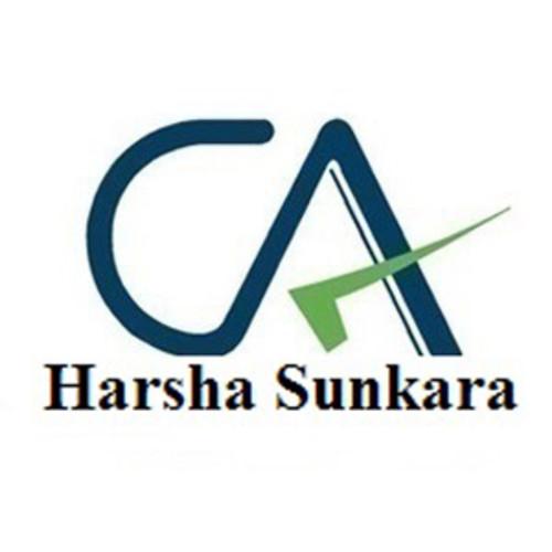 S Surya Prakasa Rao & Co.