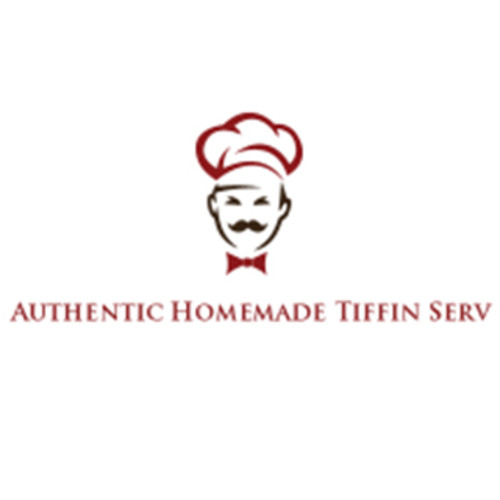 Authentic Homemade Tiffin Service