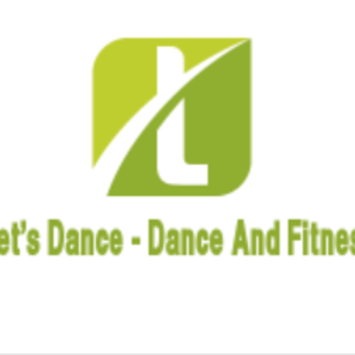 Let's Dance - Dance And Fitness Studio