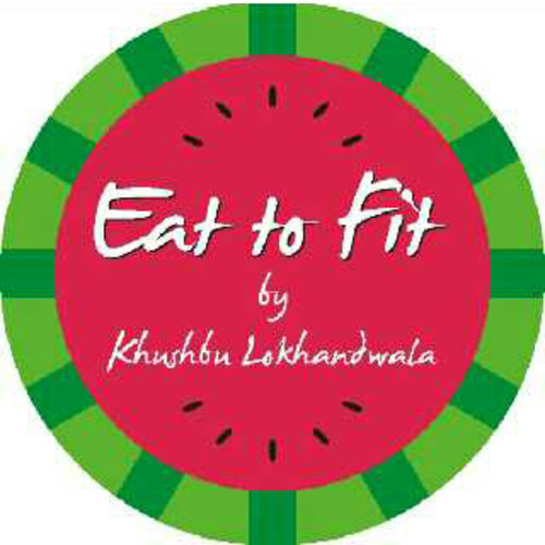 Eat to Fit Diet Center