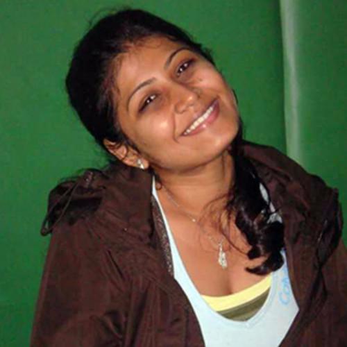 Vartika Mehta