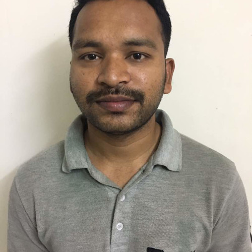 Nagnath Martande