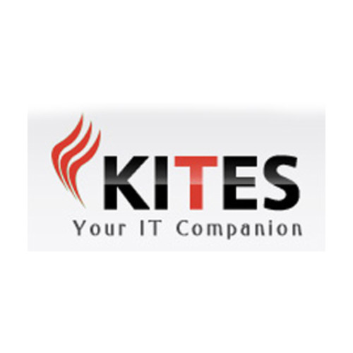 Kites IT Solutions